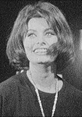 Search netflix 1960