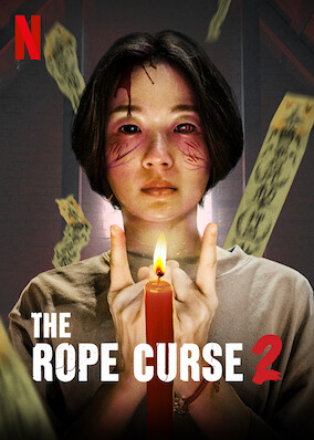 The Rope Curse 2