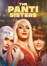Search netflix The Panti Sisters