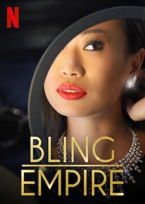 Bling Empire