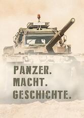 Search netflix Battlefield Behemoths: A History of the Tank – The World Wars.