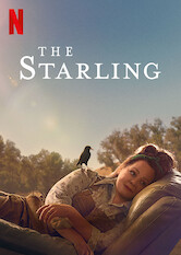 The Starling