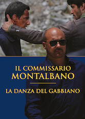 Search netflix Montalbano: The Gull's Dance