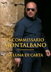 Search netflix Montalbano: Paper Moon