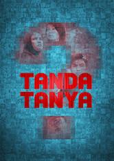 Search netflix Tanda Tanya
