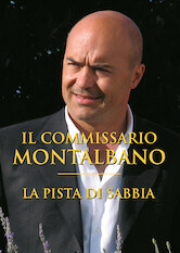 Search netflix Montalbano: The Track of Sand