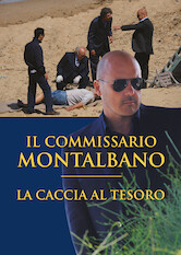 Search netflix Montalbano: Treasure Hunt