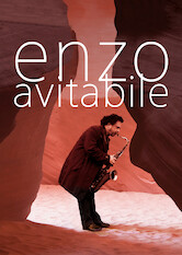 Search netflix Enzo Avitabile Music Life