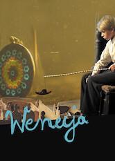 Search netflix Wenecja