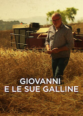 Search netflix Four Seasons In Rural Sicily