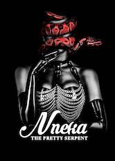 Search netflix Nneka The Pretty Serpent