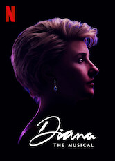 Search netflix Diana: The Musical