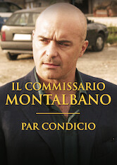 Search netflix Montalbano: Equal Time