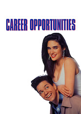 Search netflix Career Opportunities