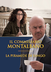 Search netflix Montalbano: The Mud Pyramid