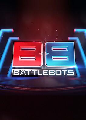 Battlebots (2016)