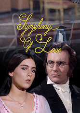 Search netflix Symphony Of Love