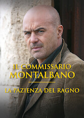 Search netflix Montalbano: The Spider's Patience