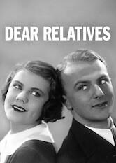 Search netflix Dear Relatives