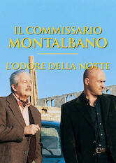 Search netflix Montalbano: The Scent of the Night