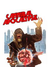 'Cannibal Apocalypse' Redux