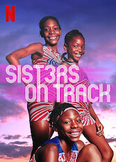 Search netflix Sisters on Track