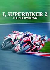 Search netflix I, Superbiker 2: The Showdown