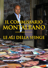 Search netflix Montalbano: The Wings of the Sphinx