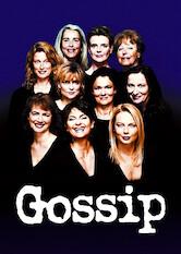 Search netflix Gossip